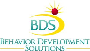 Transparent Bds Logo With Words Color