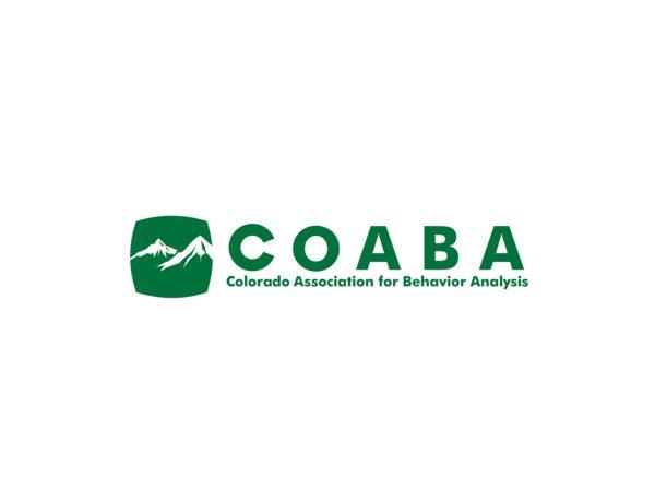 Co Aba Logo